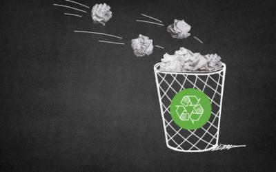 Tout connaitre sur les sacs-poubelle